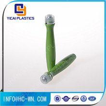 15ml Small Plastic Roll On Bottle For Eye Cream