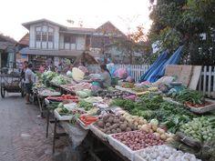 http://www.vacances-en-asie.com/  Laos