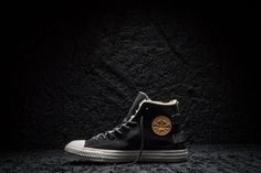 converse-2015-chinese-new-year-year-of-the-goat-collection-4.jpg (JPEG Image, 780×520 pixels)