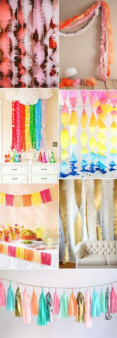 28 Creative & Budget-friendly DIY Wedding Decoration Ideas