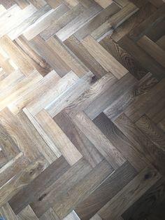 Wooden Flooring, Hardwood Floors, Herringbone, Wood Flooring, Wood Floor Tiles, Parquetry, Timber Flooring, Wood Floor, Herringbone Pattern