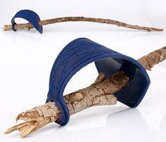 Branch Holder – Long Live Imagination