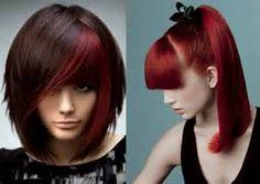 hair color trend 2014 hair color trend 2014 hair color trend 2014 hair ...