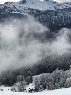 This is why I started paragliding in Interlaken! WARNING: Don't read this if you don't want to start paragliding yourself!