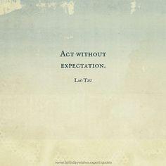 Lao Tzu Quotes Top 10 Lao Tzu Quotes  Pinterest  Lao Tzu Quotes Real Talk And Taoism