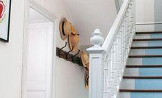 peindre-escalier-bois