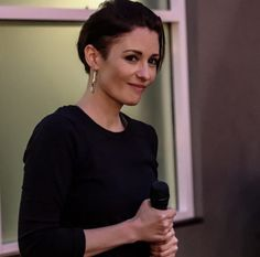 Nathan West, Alex Danvers, Chyler Leigh, Lena Luthor, Katie Mcgrath, Beautiful People, Amazing People, Woman Crush, Celebrity Crush