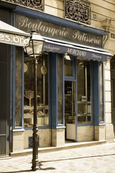 Paris, Le Marais - Rue de Rosier ♠ www.lab333.com www.facebook.com/pages/LAB-STYLE/585086788169863 www.lab333style.com lablikes.tumblr.com www.pinterest.com/labstyle