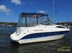 Boats for Sale in Australia Bayliner Boats, Boating Holidays, Yacht Builders, Boat Stuff, Boats For Sale, Australia, Tools, Instruments