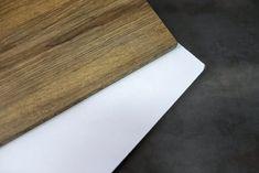 Filename: board, cutting board, kitchen utensil wallpaper Resolution: File size: 568 kB Uploaded: - Date: Cleaning Laminate Wood Floors, Hardwood Floor Cleaner, Linoleum Flooring, Laminate Countertops, White Interior Design, Interior Design Kitchen, Types Of Saws, Shelf Dividers, Wood Sample