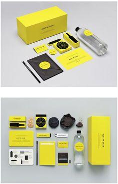 Agency Self Promo 2012