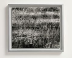 Idris Khan, Disappearing Line, 2015,Bromide print mounted on rag board and aluminum 20 × 24 in 50.8 × 61 cm, Sean Kelly Gallery