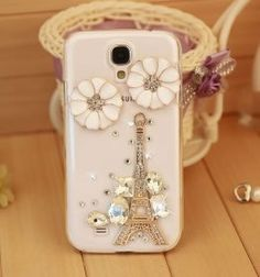 Mobile Phone Cover, gift  http://www.beads.us/product/Mobile-Phone-Cover_p92035.html