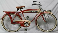 on Apr 2010 Bicycle Sidecar, Cruiser Bicycle, Tricycle, Bike Cargo Trailer, Old Bikes, Cool Bicycles, Bicycle Design, Vintage Bicycles, Women's Cycling