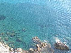 lo splendido mare di Scilla (R.C.)