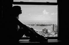 """473 Me gusta, 4 comentarios - Mariana Carletti Fotografa (@marianacarletti) en Instagram: """"Este 2017 varias de mis personas favoritas se han mudado a otras ciudades para seguir sus sueños.…"""""""
