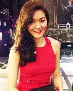 Miss Universe Malaysia 2015 Contestants profile