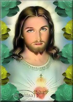 Our Lord n Savior, Jesus Christ Jesus Laughing, Indian Flag Images, Divine Mercy Chaplet, Prayer Images, Jesus Christ Painting, Image Jesus, Jesus E Maria, Jesus Photo, Jesus Loves Us