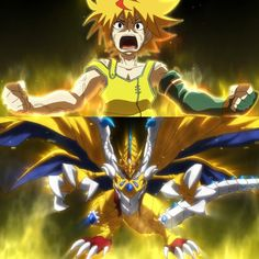 100 Free Beyblade Images In 2020 Beyblade Burst Beyblade Characters Anime