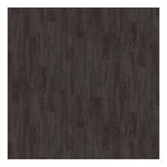 Beställningsvara i butik - Passa på att beställa en underhållsfri plastmatta En snygg ftalatfri heterogen vinylmatta för golv i våtrum med trämönster. En