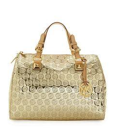 MK #onsale bag