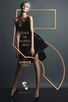 Anewie Studio