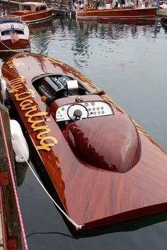 1484 Best Boats Images In 2019 Wooden Boats Boat Wood Boats