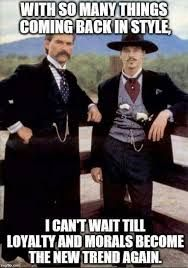 Image result for tombstone movie quotes i'm your huckleberry