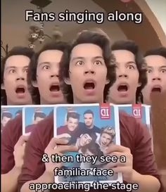 One Direction Music, One Direction Images, One Direction Humor, One Direction Louis Tomlinson, Why Dont We Imagines, 1direction, Really Funny, Cool Bands, Comedians