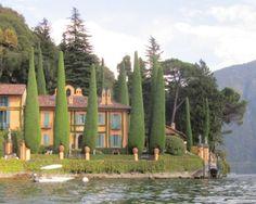 Lake Como Locations and Venues Lake Como Villas, Lake Como Wedding, Wedding Locations, Wedding Planner, Beautiful, Wedding Planer, Wedding Planners