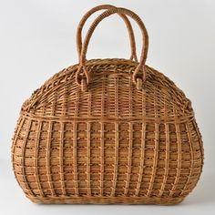 http://image.rakuten.co.jp/mingei/cabinet/clothing/bag/kw0006100_1.jpg