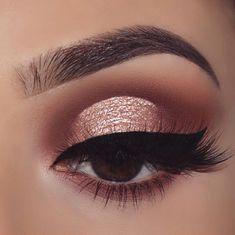 Which one? 1,2,3,4 or 5? @nasiabelli 💖💖  -  -  -  -  -  #eyes #look #cutcrease #eyelashes