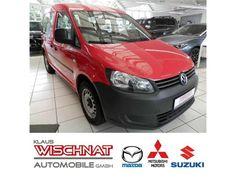 Gebrauchtwagen Angebot: Volkswagen Caddy 1.2 Kombi 5-sitzer mit Klima und PDC, € 8.990,-, Benzin, Schaltgetriebe von 04/2012 in Fuhlenhagen, 50.500 km, 63 kW