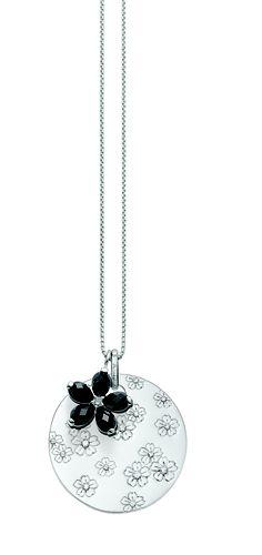 Thomas Sabo #necklace