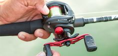 Best Spincast Reel 2017 – Buyer's Guide and Reviews