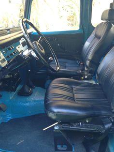 1976-FJ40-Toyota-Land-Cruiser-4x4-frame-off-restoration-blue-b.jpg 1.200×1.600 píxeles