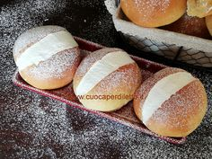 Homepage - Cuoca per Diletto Cantaloupe, Bread, Fruit, Food, Canning, Brot, Essen, Baking, Meals