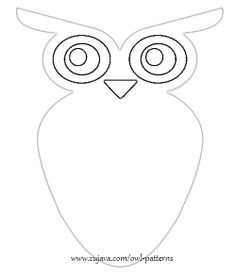 How To Draw An Owl  Art For Kids Hub   Owl Art Owl And Art Lessons