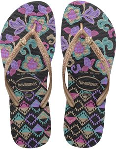 - thong style - Cushioned footbed with textured rice pattern and rubber flip flop sole - Made in Brazil Shoe Boots, Shoes Sandals, Girls Flip Flops, Rubber Flip Flops, Slipper Boots, All Things Purple, Custom Shoes, Beautiful Shoes, Flip Flop Sandals