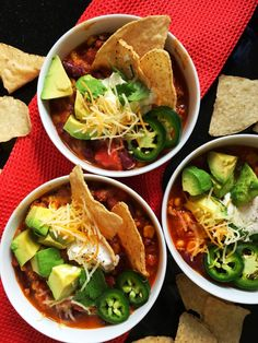 recipe, recipes, turkey chili, food, lunch, home cooking, meals, sazan, healthy, lifestyle, eating, recipe, easy to make, fun