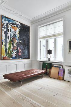 Cozy Corner, Relax, Storage, Interior, Artist, Spaces, Inspiration, Furniture, Reading