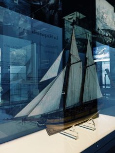 museo naval. Madrid  EXITDESIGN Exhibition