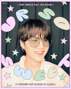 """j⁷ on Twitter: """"baby, ur the sweetest thing*… """" Bts Poster, Poster Wall, Poster Prints, Kpop Posters, Bts Aesthetic Pictures, Cute Girl Face, Cute Icons, Vintage Posters, Retro Posters"""
