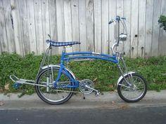 #bike #custom