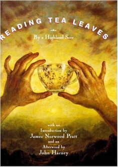 tea leaf reading symbols and meaning . Cards, Tarot Cards, Ouija Boards, Tea Cups: Lucky Mojo Curio Co Tea Leaf Reading Symbols, Reading Tea Leaves, Tea Reading, Magic In The Moonlight, Occult Books, Tea And Books, Cartomancy, Tea Packaging, Fortune Telling