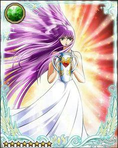 Athena http://amzn.to/2ih65qI