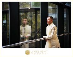 Groom, limelight photography, www.stepintothelimelight.com