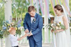 wedding ceremony, выездная регистрация, церемония, букет невесты