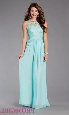pastel blue prom dress Naf Dresses