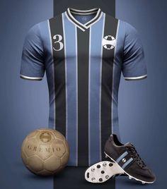 Gremio - Goal.com